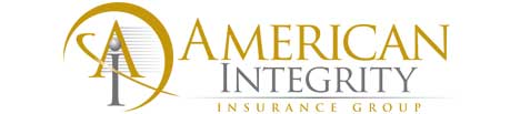 Home Insurance through American Integrity