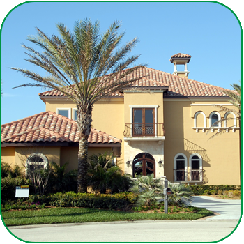 florida home owners insurance