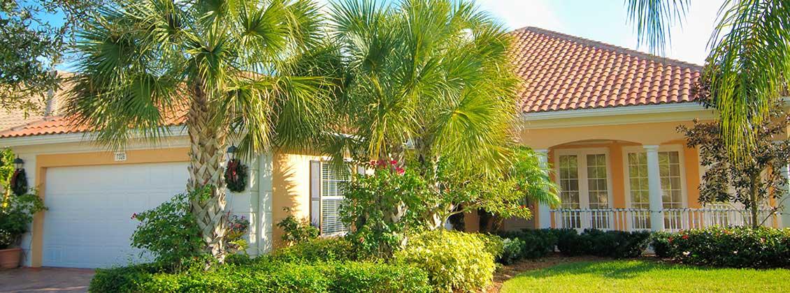 Homeowners Insurance