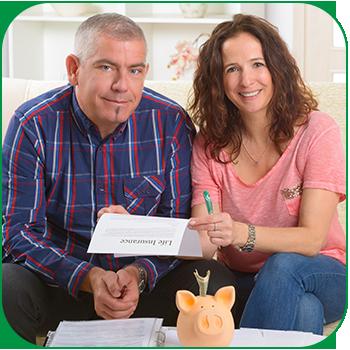 Humphries Life Insurance